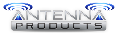 antennaproducts